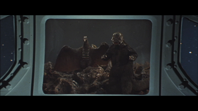 File:Invasion-of-Astro-Monster-Godzilla-Rodan.png
