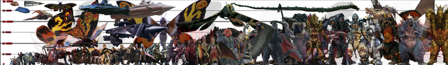 File:Optimized-Monster Size Comparison WIKIZILLA Smaller.png