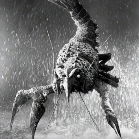 File:Kaiju Guide Ebirah.png