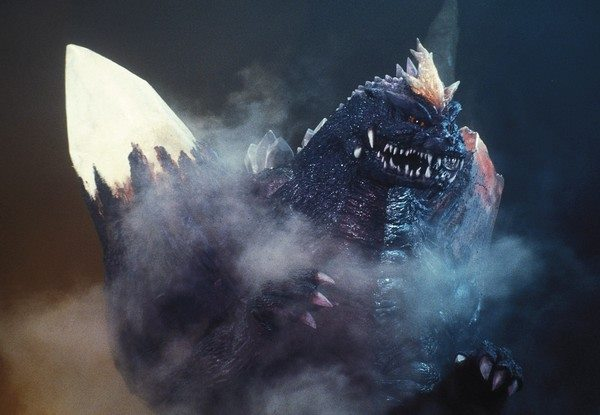 File:GVSSG - Damaged SpaceGodzilla.jpg