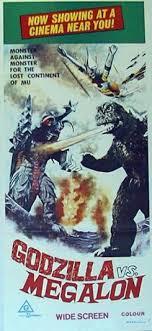 File:Godzilla vs. Megalon Poster Australia 1.jpg