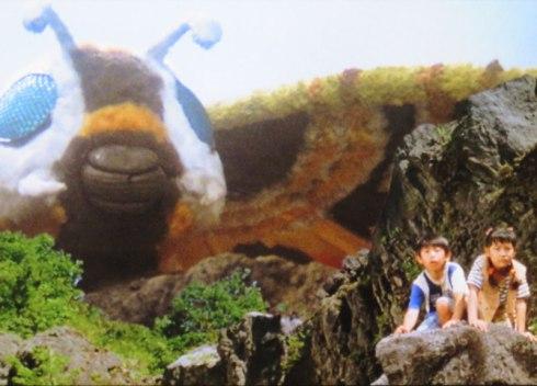 File:Mothra, Taiki and Wakaba.jpg