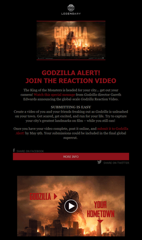 File:GODZILLA ALERT - Join the Reaction Video Legendary.png