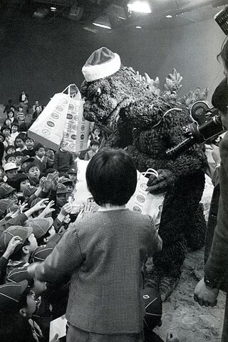 File:Godzilla Is Santa Claus.jpg