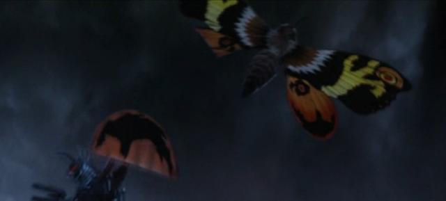 File:Godzilla Final Wars - 5-4 Gigan Cuts Mothra's Wing.png