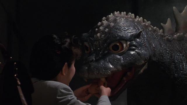 File:Feeding Baby Godzilla A Burger.png