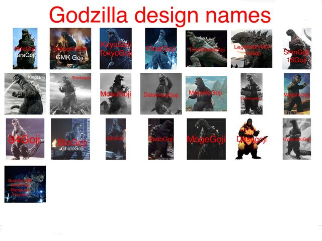File:Godzilla design names chart image.jpeg