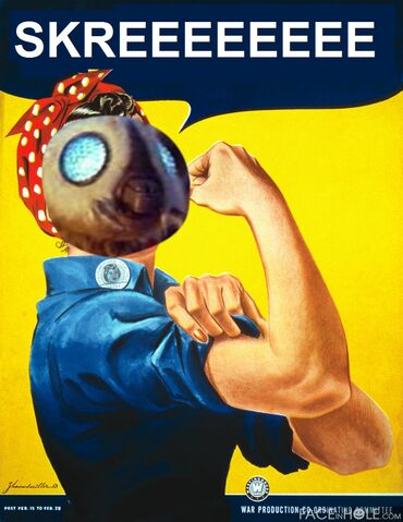 File:Mothra the Riveter.jpg