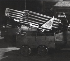 File:24 twin rocket truck.jpg