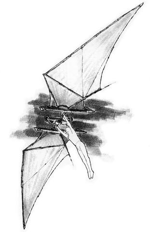 File:Concept Art - Godzilla vs. MechaGodzilla 2 - Pteranodon Robot 1.png