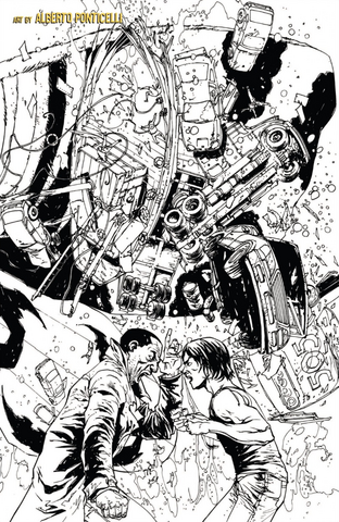 File:GANGSTERS AND GOLIATHS Issue 3 CVR RI Art.png