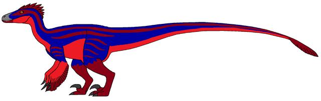 File:Raptor-0.png