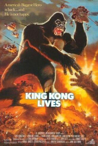 KingKong1986