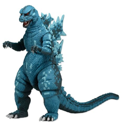 File:NECA Godzilla Video Game Appearance Pic 1.jpg