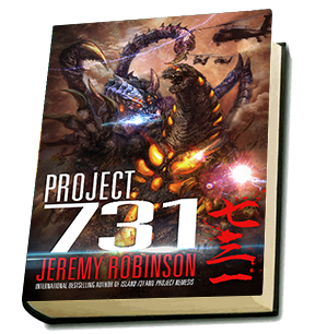 File:Project 731 e.png