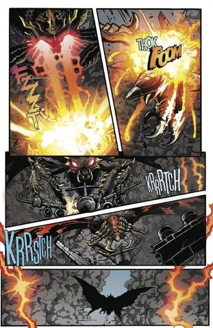 File:Godzilla Rulers of Earth Issue 19 pg 2.jpg