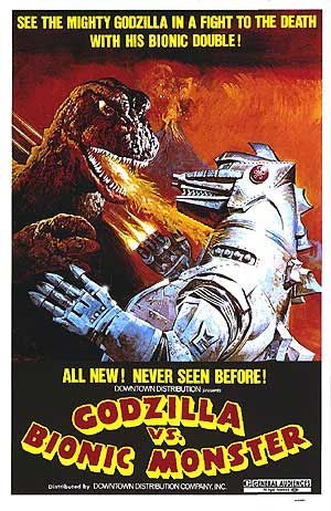 File:Godzilla vs. MechaGodzilla Poster United States 1 Bionic.jpg