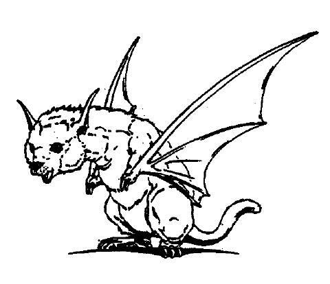 File:Concept Art - Godzilla vs. King Ghidorah - Dorat 9.png