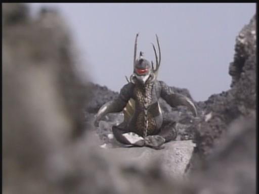 File:Godzillaislandstory1606.jpg