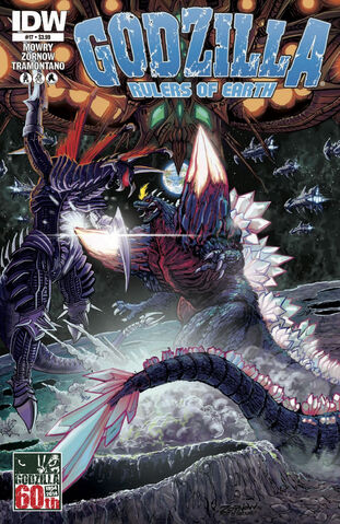 File:RULERS OF EARTH Issue 17 CVR A.jpg