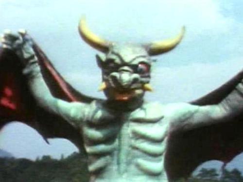 File:Satan Bat.jpg