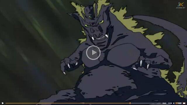 File:Godzilla Gakkou No Kaidan.jpg