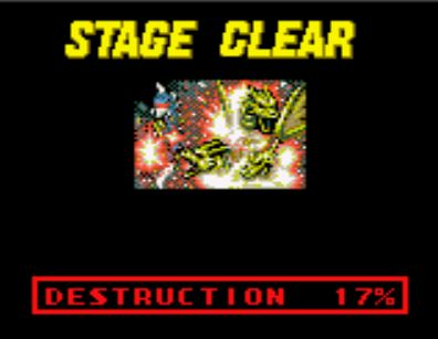 File:Stage 1 Cleared! Gigan and Ghidorah are dead!.jpg