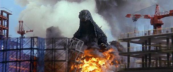 File:GMMG-Godzilla Attacks Tokyo.png