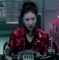 File:Miyuki at the helm.PNG
