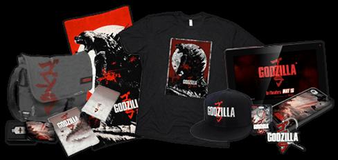 File:Godzillamoviecom Sweepstakes.png