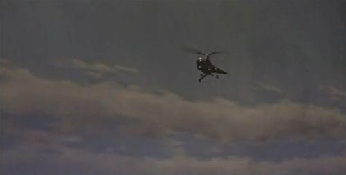 File:Mysterians Sikorsky H-5.jpg