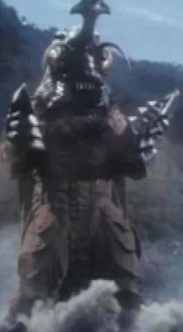 File:Godzilla vs. Megalon - Megalon.png
