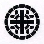 File:Mothrasymbol.jpg