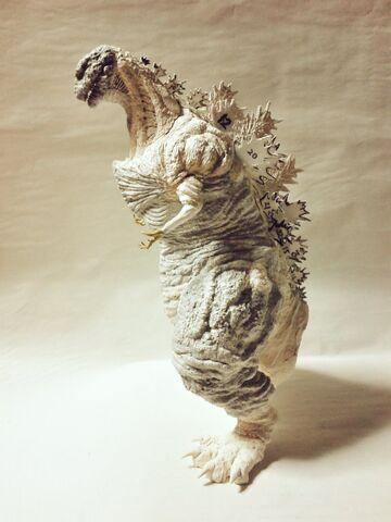 File:Godzilla prototype model 16.jpeg