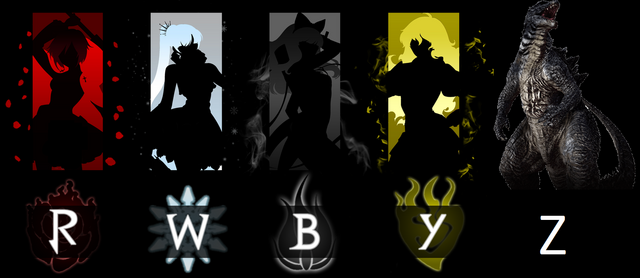File:RWBYZilla the Arrival of the King.png