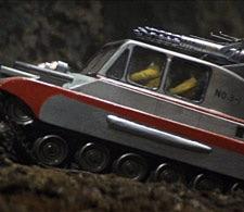 File:Exploration Car.jpg