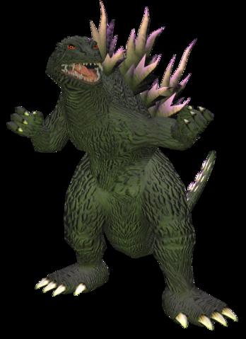 File:GDAMM - Godzilla 2000.png