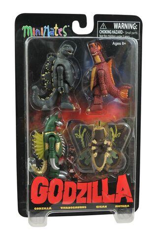 File:GodzillaMMset1 pkg1.jpg