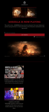 File:Godzilla - Now Playing Legendary Newsletter.png