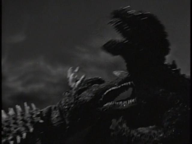 File:Godzilla Raids Again - 38.png