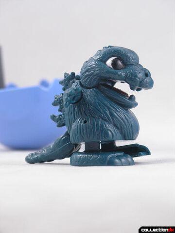 File:Godzilla egg toyimage.jpeg