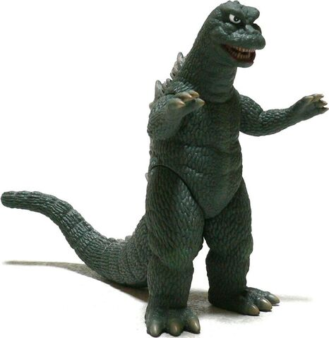 File:Bandai Japan Godzilla 50th Anniversary Memorial Box - Godzilla 1968.JPG