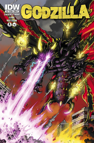 File:ONGOING Issue 3 CVR B.png
