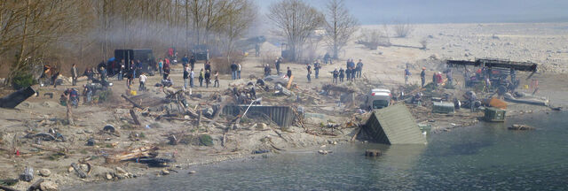 File:Godzilla2014des.jpg