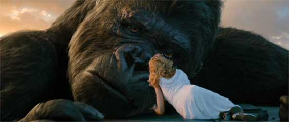 File:Kong and Ann 2005.jpg