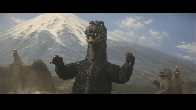 File:Large destroy all monsters blu-ray 2x.jpg