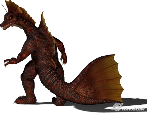 File:2096262-godzilla unleashed 20070904020111968 000.jpg