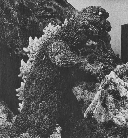 File:DAM - Godzilla.jpg