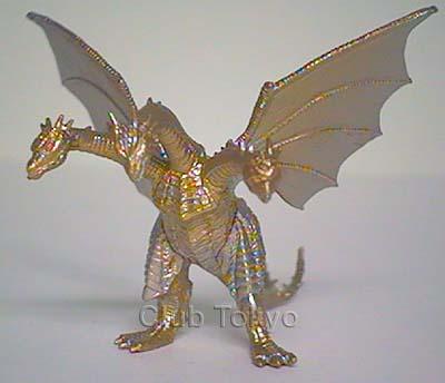 File:Bandai HG Set 5 Cretaceous King Ghidorah.jpg
