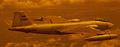 Vorschaubild der Version vom 6. April 2015, 17:26 Uhr